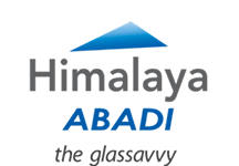 Himalaya Abadi Logo Featured Client