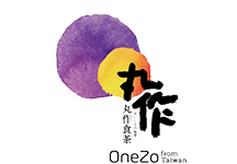 OneZo Logo Featured Client